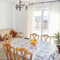 Apartment Makarska 6844d
