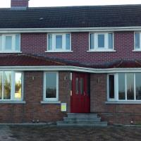 Marie's Bed and Breakfast, hotel in Coolock