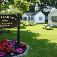 Bar Harbor Cottages & Suites