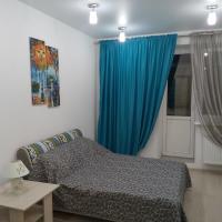 Апартаменты на Стаханова 59