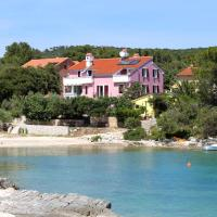 Apartments by the sea Artatore, Losinj - 8023, hotel near Losinj Airport - LSZ, Cunski