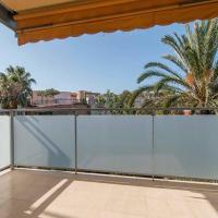 Sitges, Sunny and Cozy, hotel a Sant Pere de Ribes