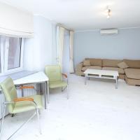 Botanic Apartments Печерськ