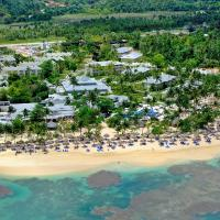Bahia Principe Grand El Portillo - All Inclusive