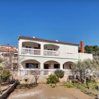 Apartments by the sea Prvic Luka, Prvic - 12064