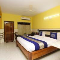 OYO 9958 Laxmi Resort