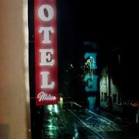 Hotel Metohija