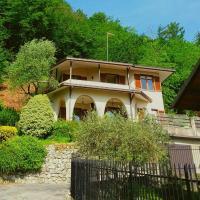 Le Grigne Guest House