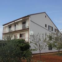 Apartments by the sea Muline, Ugljan - 8520