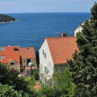 Apartments with WiFi Dubrovnik - 8821