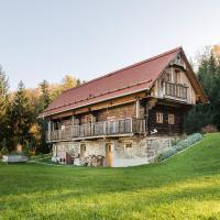 Landhaus Moser