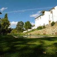 Quinta do Sanguinhal, hotel in Rio Maior