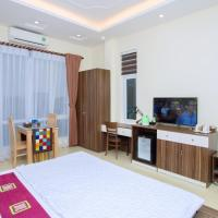 Friendly Home Hotel, Hotel in Ninh Bình