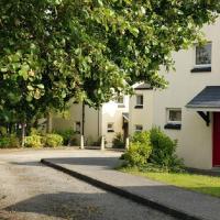 Carraroe Holiday Cottages