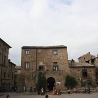 Locanda Della Buona Ventura