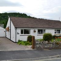 The Nook, Pooley Bridge