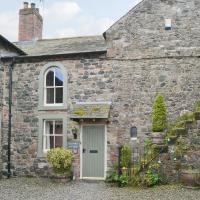 Laundry Cottage, hotel in Ireby