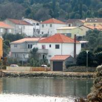 Apartments by the sea Zdrelac, Pasman - 8287