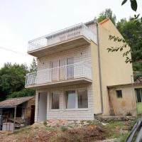 Seaside holiday house Prigradica, Korcula - 9282
