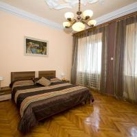 Apartments with WiFi Dubrovnik - 9048