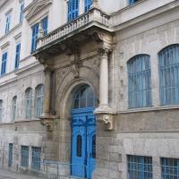 Hotel Veli Jože, hotel u Puli