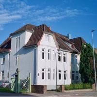 Wohnung in Lüneburg