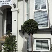Bay Lodge, hotel in Aylesbury
