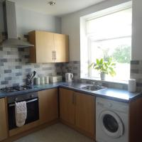 Fell Cottage, hotel in Keighley