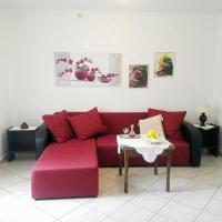 Holiday house with WiFi Dol, Brac - 5674, hotel in Postira