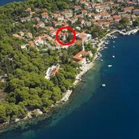 Apartments and rooms by the sea Cavtat, Dubrovnik - 8974