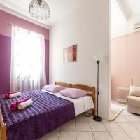 Apartments with WiFi Split - 12154
