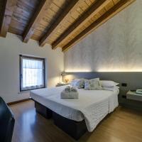 Hotel Gattopardo, hotel near Verona Airport - VRN, Dossobuono