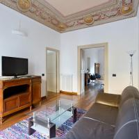 Luxury Vintage Palermo city centre