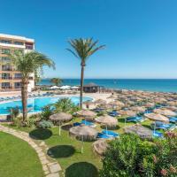 VIK Gran Hotel Costa del Sol, hotel en La Cala de Mijas