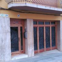 Casa Pintor, hotel en Sant Sadurní d'Anoia