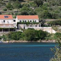 Apartments by the sea Soline, Mljet - 403