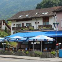 Hotel Schiffahrt