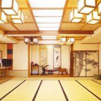 Ryokan Ootaya, hotel in Iida