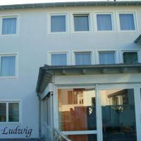 Hotel Ernst Ludwig