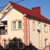 Villa Ruben