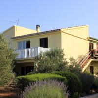 Apartments with a parking space Zaglav, Dugi otok - 878, hotel in Zaglav