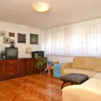 Apartments with WiFi Split - 2984