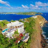 Dolcevita Cliff Private Resort by KlabHouse - Adults Only