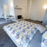 Apartments Fewo