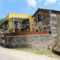 Casa de ferias em Caminha