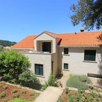 Apartments by the sea Cavtat, Dubrovnik - 8827