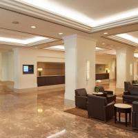York Hotel (SG Clean), hotel in Singapore