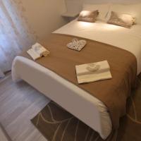 Ambrogioni Guest House, hôtel à Frascati
