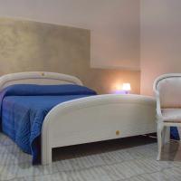 B&B Al Castello di Lettere, hotell i Lettere
