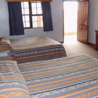 Hotel del Camino